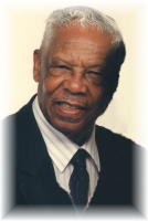 Clarence M. Owens